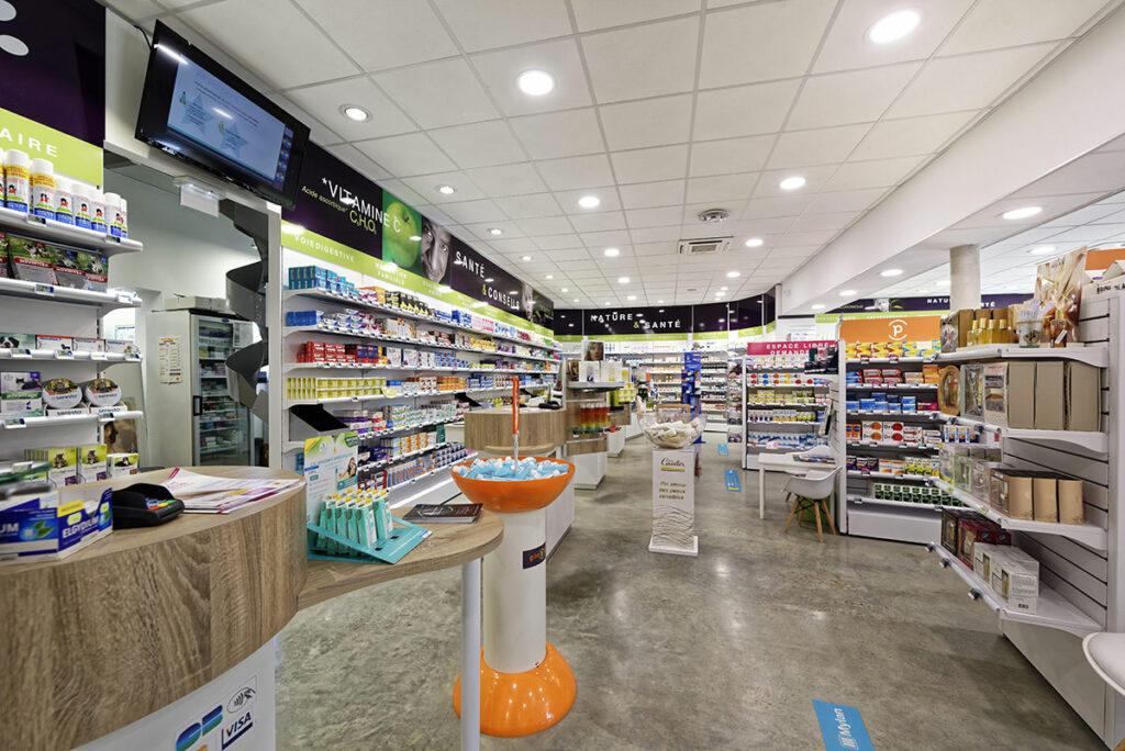 Pharmacie-JOUBIN-64121-SERRES-CASTET