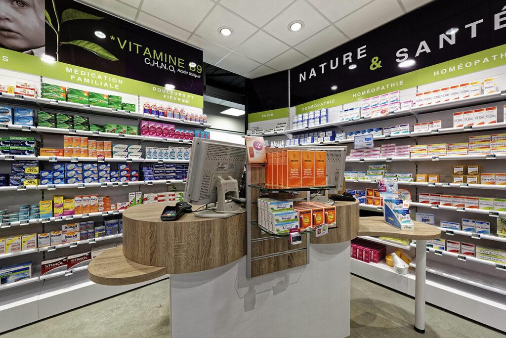 Pharmacie-JOUBIN-64121-SERRES-CASTET-2