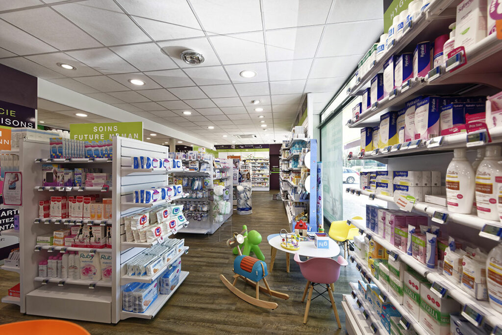 Pharmacie-JOUBIN-64121-SERRES-CASTET-4