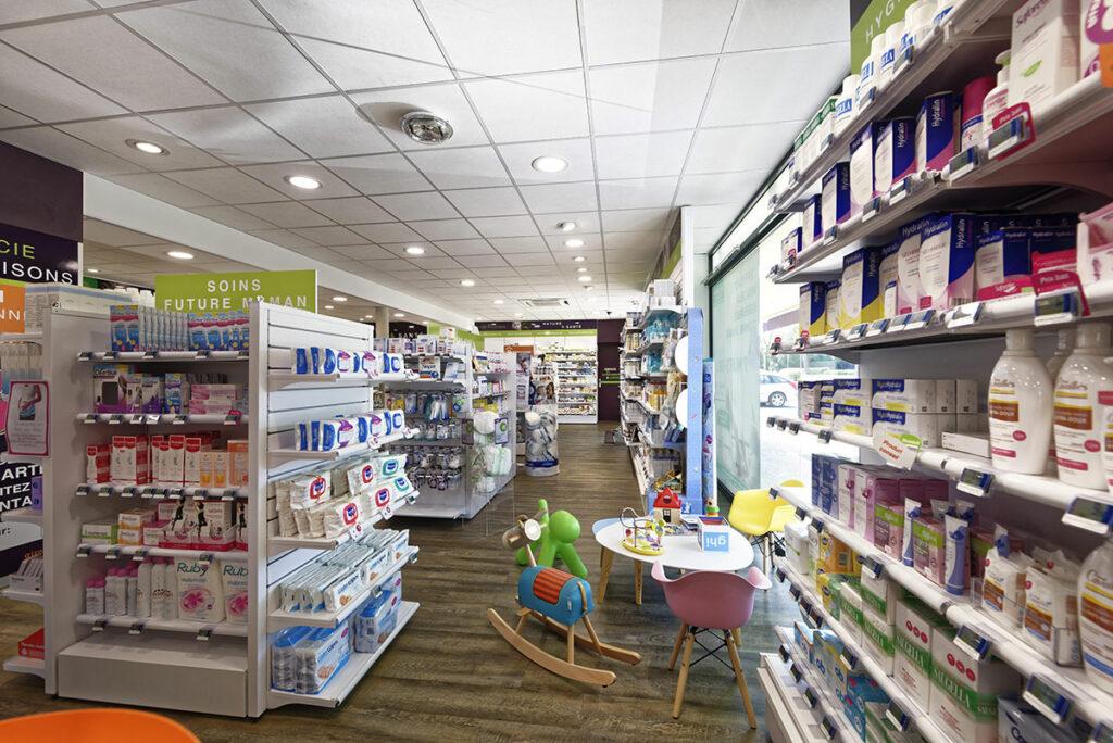 Pharmacie-JOUBIN-64121-SERRES-CASTET5