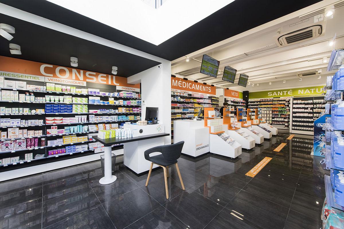 Pharmacie-ROCADE-LA-RAMADE-2